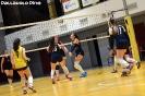 U18 PALLAVOLO PINÉ - BERSNTOL 23-mag-2019-235