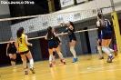 U18 PALLAVOLO PINÉ - BERSNTOL 23-mag-2019-236