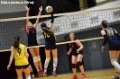 U18 PALLAVOLO PINÉ - BERSNTOL 23-mag-2019-238