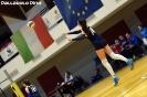 U18 PALLAVOLO PINÉ - BERSNTOL 23-mag-2019-240