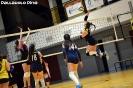U18 PALLAVOLO PINÉ - BERSNTOL 23-mag-2019-241