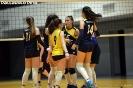 U18 PALLAVOLO PINÉ - BERSNTOL 23-mag-2019-244