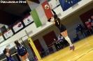 U18 PALLAVOLO PINÉ - BERSNTOL 23-mag-2019-245