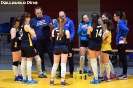 U18 PALLAVOLO PINÉ - BERSNTOL 23-mag-2019-247