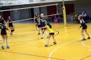 U18 PALLAVOLO PINÉ - BERSNTOL 23-mag-2019-248