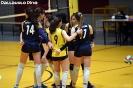 U18 PALLAVOLO PINÉ - BERSNTOL 23-mag-2019-251