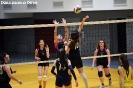 U18 PALLAVOLO PINÉ - BERSNTOL 23-mag-2019-252