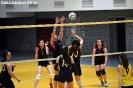 U18 PALLAVOLO PINÉ - BERSNTOL 23-mag-2019-254
