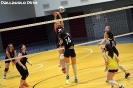 U18 PALLAVOLO PINÉ - BERSNTOL 23-mag-2019-256