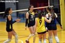 U18 PALLAVOLO PINÉ - BERSNTOL 23-mag-2019-257