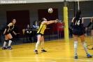 U18 PALLAVOLO PINÉ - BERSNTOL 23-mag-2019-25