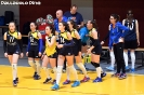 U18 PALLAVOLO PINÉ - BERSNTOL 23-mag-2019-264