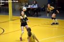 U18 PALLAVOLO PINÉ - BERSNTOL 23-mag-2019-266