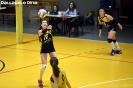 U18 PALLAVOLO PINÉ - BERSNTOL 23-mag-2019-267