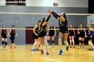 U18 PALLAVOLO PINÉ - BERSNTOL 23-mag-2019-277