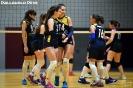 U18 PALLAVOLO PINÉ - BERSNTOL 23-mag-2019-285