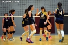U18 PALLAVOLO PINÉ - BERSNTOL 23-mag-2019-292
