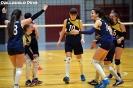 U18 PALLAVOLO PINÉ - BERSNTOL 23-mag-2019-296