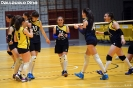 U18 PALLAVOLO PINÉ - BERSNTOL 23-mag-2019-306