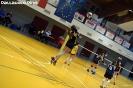 U18 PALLAVOLO PINÉ - BERSNTOL 23-mag-2019-30