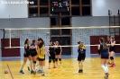 U18 PALLAVOLO PINÉ - BERSNTOL 23-mag-2019-317