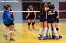 U18 PALLAVOLO PINÉ - BERSNTOL 23-mag-2019-319