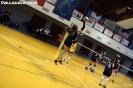 U18 PALLAVOLO PINÉ - BERSNTOL 23-mag-2019-31