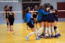 U18 PALLAVOLO PINÉ - BERSNTOL 23-mag-2019-320