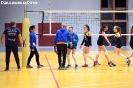 U18 PALLAVOLO PINÉ - BERSNTOL 23-mag-2019-324