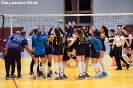 U18 PALLAVOLO PINÉ - BERSNTOL 23-mag-2019-325