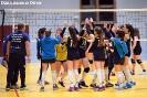 U18 PALLAVOLO PINÉ - BERSNTOL 23-mag-2019-326