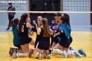 U18 PALLAVOLO PINÉ - BERSNTOL 23-mag-2019-327