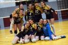 U18 PALLAVOLO PINÉ - BERSNTOL 23-mag-2019-328