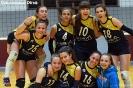 U18 PALLAVOLO PINÉ - BERSNTOL 23-mag-2019-329