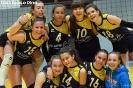 U18 PALLAVOLO PINÉ - BERSNTOL 23-mag-2019-330