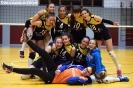 U18 PALLAVOLO PINÉ - BERSNTOL 23-mag-2019-334