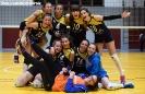 U18 PALLAVOLO PINÉ - BERSNTOL 23-mag-2019-335