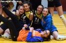U18 PALLAVOLO PINÉ - BERSNTOL 23-mag-2019-336