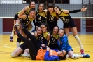 U18 PALLAVOLO PINÉ - BERSNTOL 23-mag-2019-337