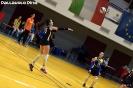 U18 PALLAVOLO PINÉ - BERSNTOL 23-mag-2019-36