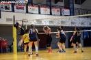 U18 PALLAVOLO PINÉ - BERSNTOL 23-mag-2019-37