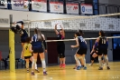 U18 PALLAVOLO PINÉ - BERSNTOL 23-mag-2019-38