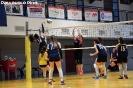 U18 PALLAVOLO PINÉ - BERSNTOL 23-mag-2019-39