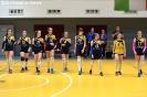 U18 PALLAVOLO PINÉ - BERSNTOL 23-mag-2019-3