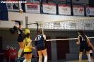 U18 PALLAVOLO PINÉ - BERSNTOL 23-mag-2019-43