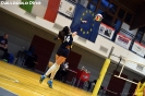 U18 PALLAVOLO PINÉ - BERSNTOL 23-mag-2019-45