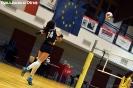 U18 PALLAVOLO PINÉ - BERSNTOL 23-mag-2019-46
