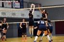 U18 PALLAVOLO PINÉ - BERSNTOL 23-mag-2019-48