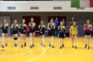 U18 PALLAVOLO PINÉ - BERSNTOL 23-mag-2019-4