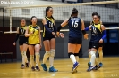 U18 PALLAVOLO PINÉ - BERSNTOL 23-mag-2019-50